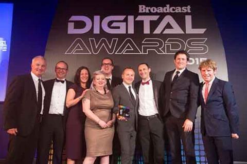 broadcast-digital-awards-2015_18960989610_o